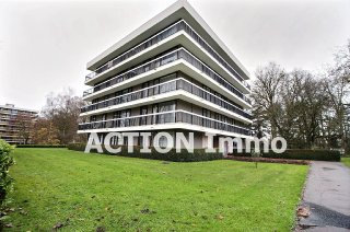 vente appartement CROIX 5 pieces, 110m